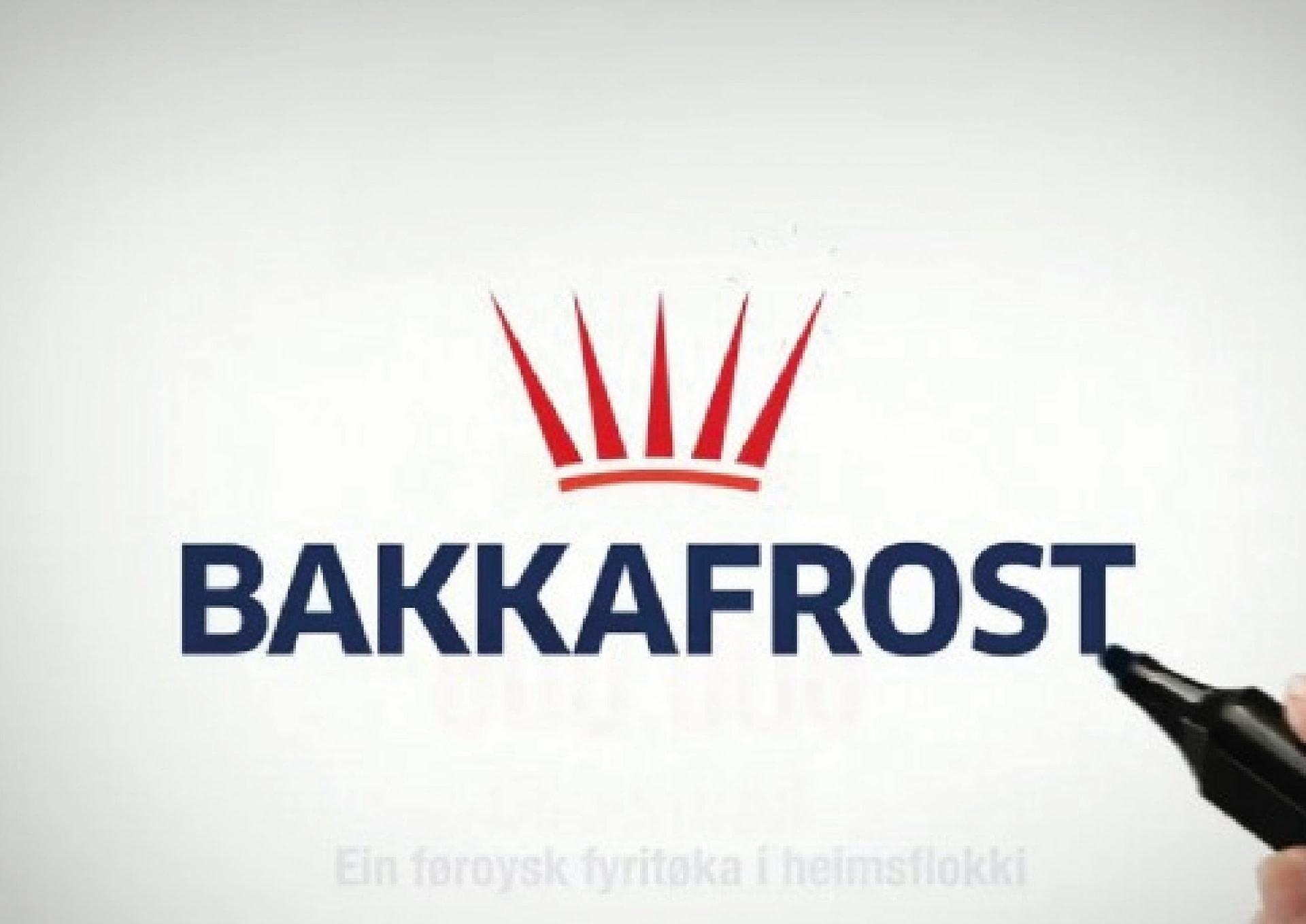 Bakkafrost explainer