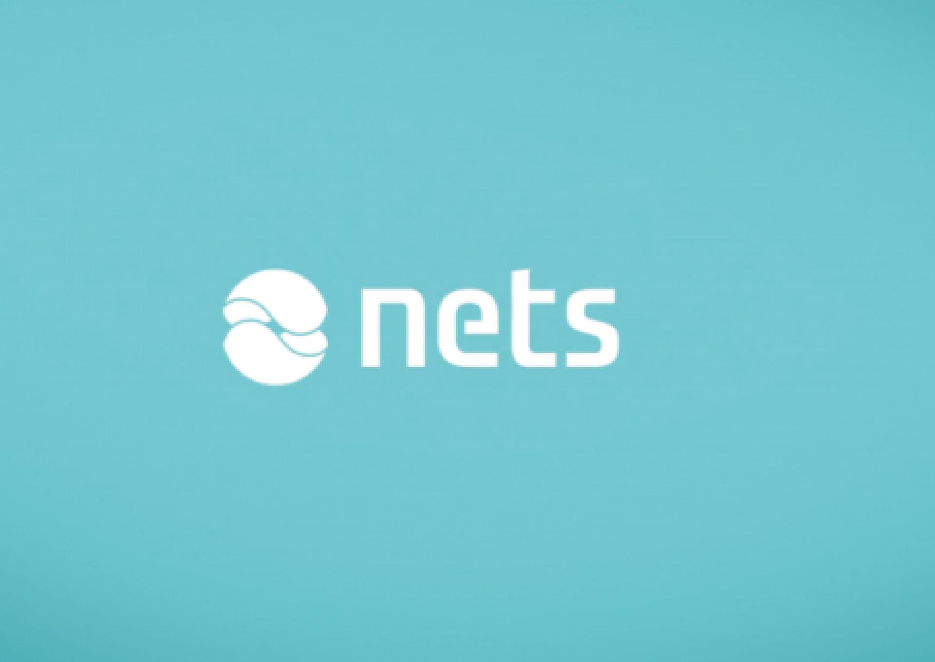 Nets animationsvideo