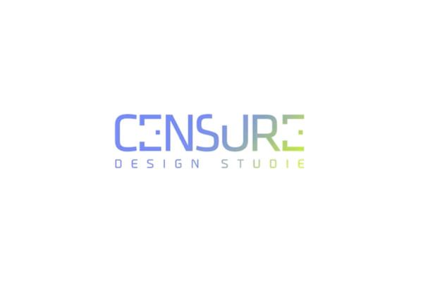 Censure showreel 2021