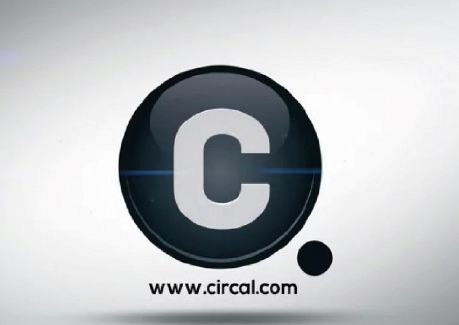 Circal explainer video animationsvideo