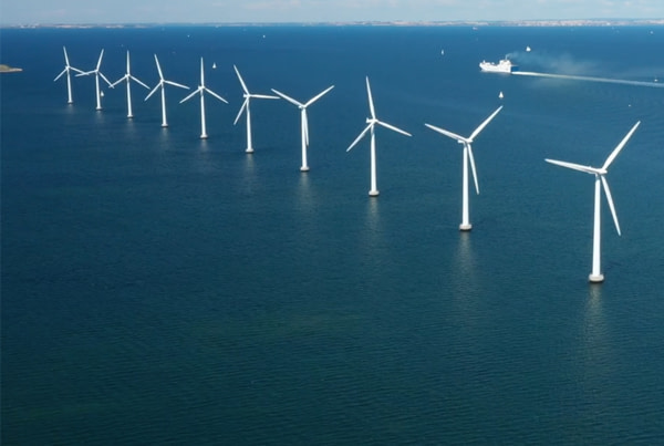 Wind Estate 2021